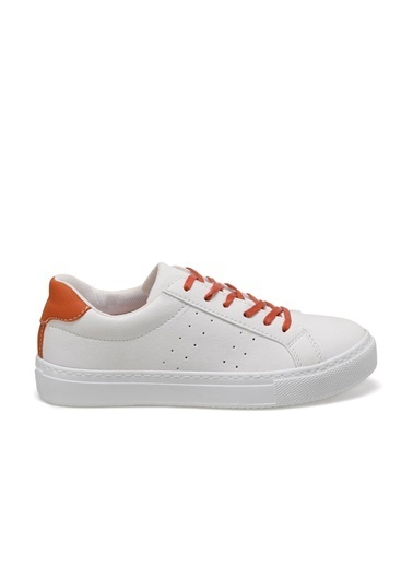 Art Sneakers Kiremit